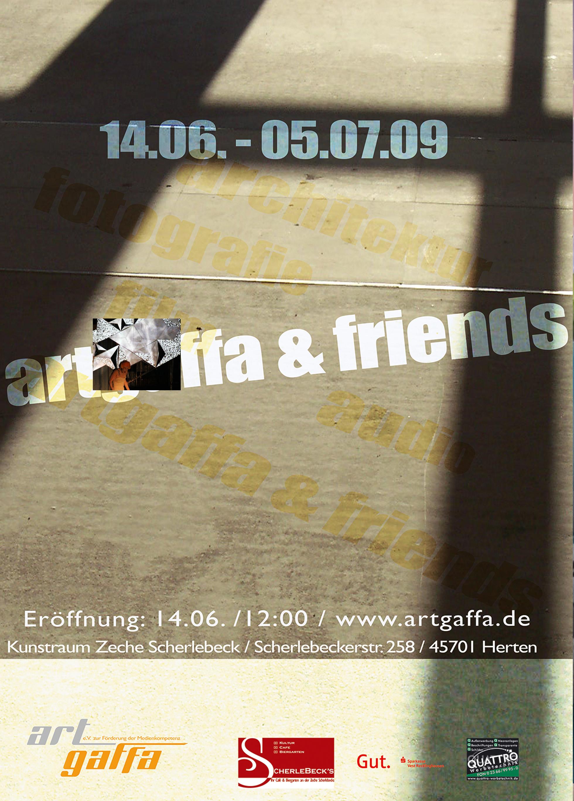 artgaffaandfriends_2009