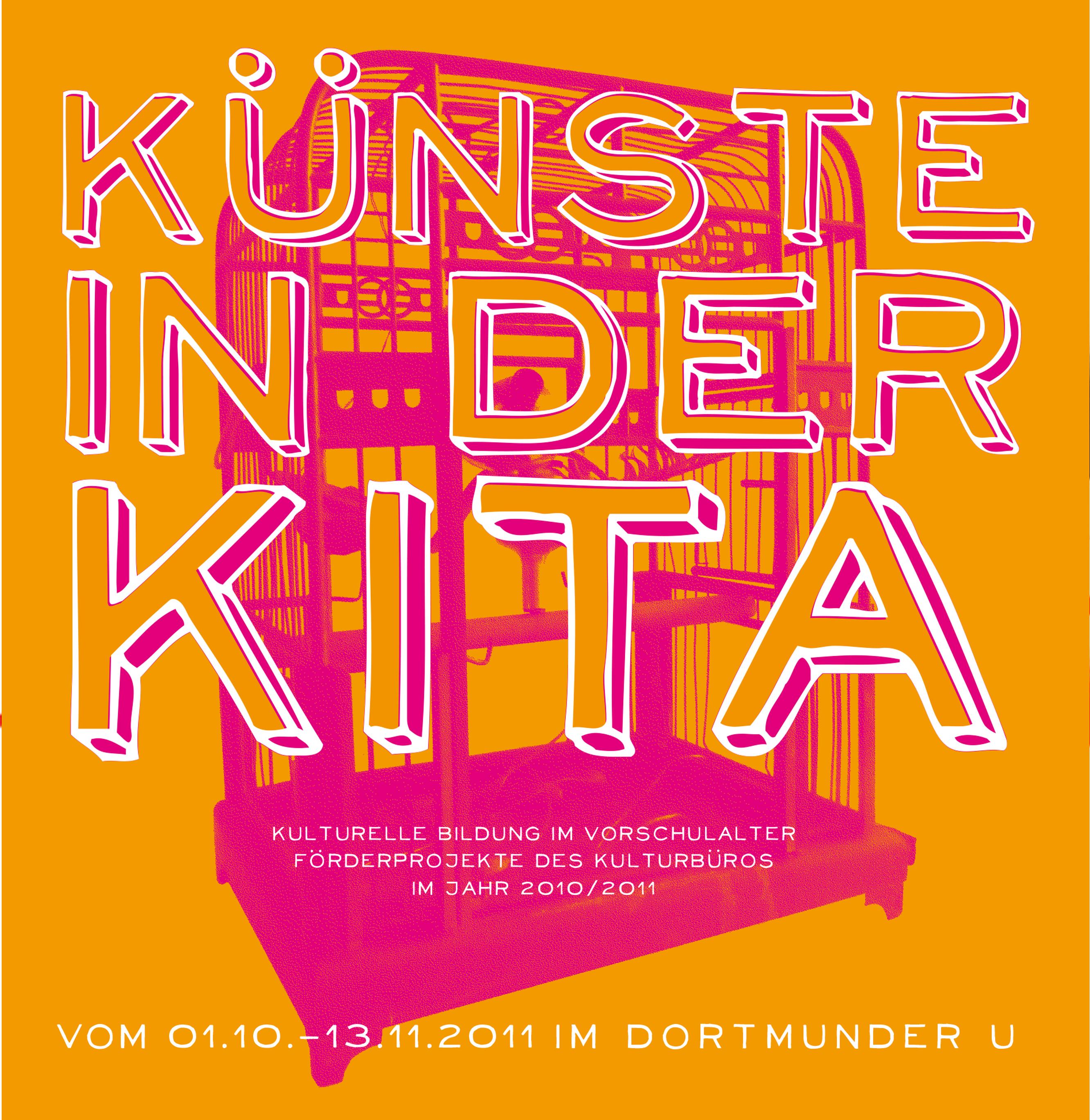 künsteinderkita_2011